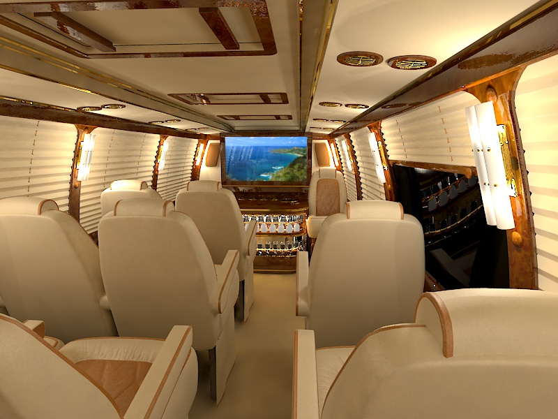 Luxury Bus Interior Lux_bus_01.jpg
