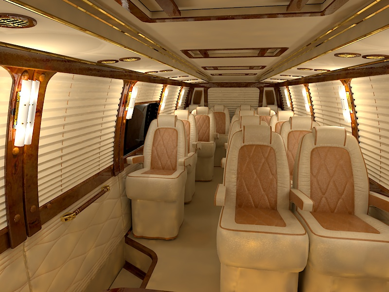 Luxury Bus Interior Lux_bus_02.jpg